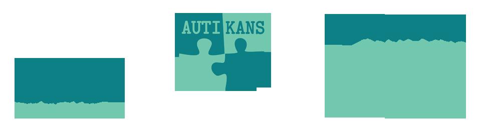 AutiKans